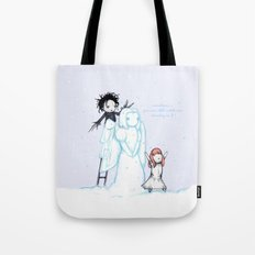 You Can Still Catch Me Dancing Tote Bag