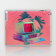 BMI 98 Laptop & iPad Skin