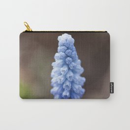 Ombre Carry-All Pouch