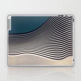 Abstract 30 Laptop & iPad Skin
