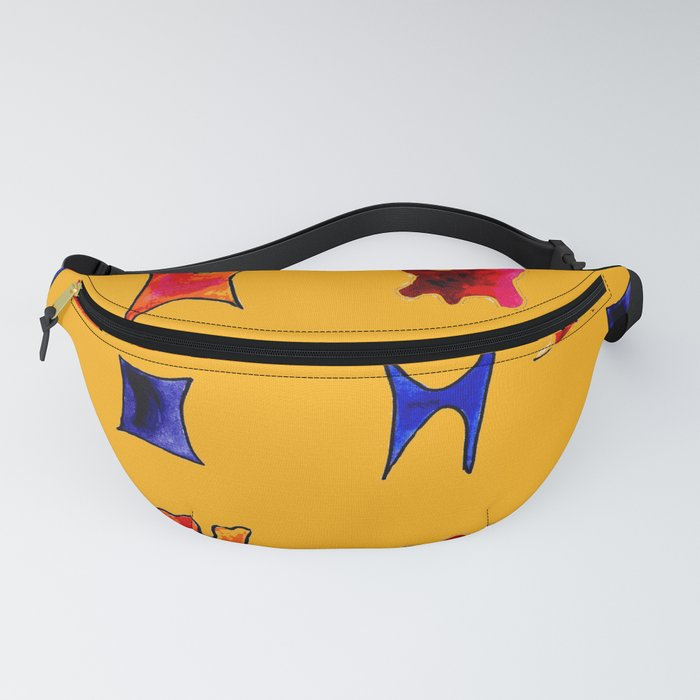 Baby corsets Fanny Pack