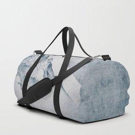 Higher Highs Duffle Bag