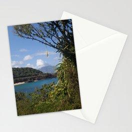Waimea Bay Stationery Cards