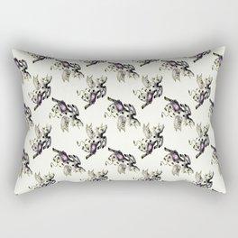 fairy cow Rectangular Pillow