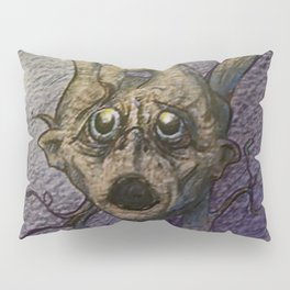 The Guilt Tree Pillow Sham