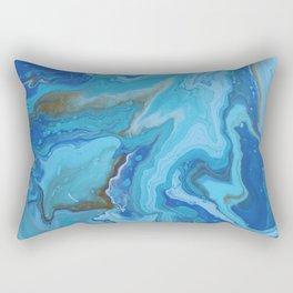 Manta Rectangular Pillow