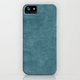 Hydro Oil Pastel Color Accent iPhone Case