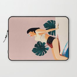 Sunday Laptop Sleeve