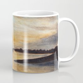 DoroT No. 0024 Coffee Mug