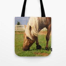 Who Whiz Waylon? Tote Bag