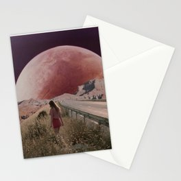 Universus Stationery Cards