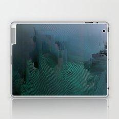 Night Party Laptop & iPad Skin