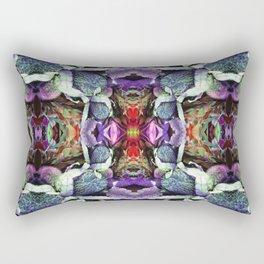 A u s t r a l i a n  B o t a n i c a l  S e r i e s Rectangular Pillow