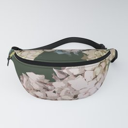 Simple offering Fanny Pack