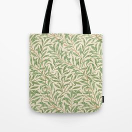 Willow Bough Tote Bag