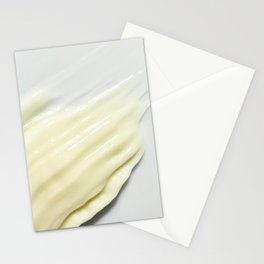 Bum Bum Stationery Cards