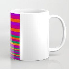 Stripe2 Coffee Mug