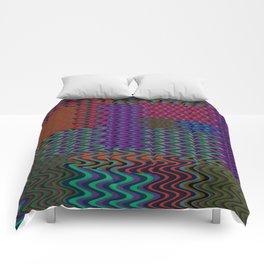 ColorClub 21 Comforters