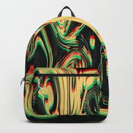 Headache Backpack