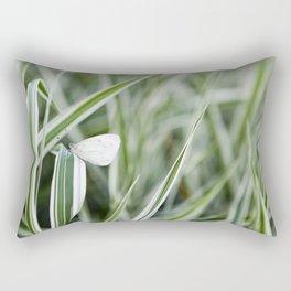 Brimstone Rectangular Pillow