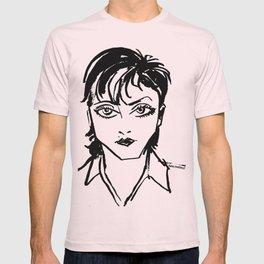 M Benatar T-shirt