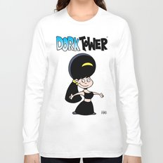 DORK TOWER - Gilly Long Sleeve T-shirt
