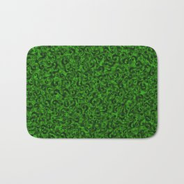 Riddler Bath Mat
