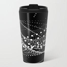 Terra – 9 Metal Travel Mug