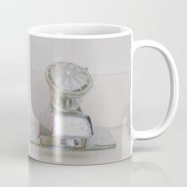 The Red Cup Coffee Mug