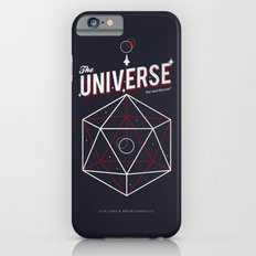 Another Universe Slim Case iPhone 6s
