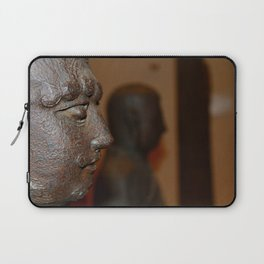 Ancient Far Eastern Art 3 Laptop Sleeve