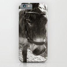 { cobblestone trooper } Slim Case iPhone 6s