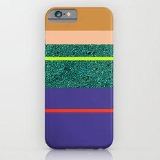80 States  Slim Case iPhone 6s