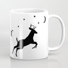 Richard Personalized Mug Mug