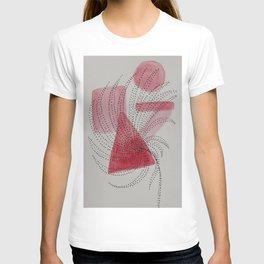 Leafy Day T-shirt