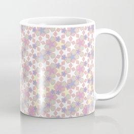 1000 Points Of Light Coffee Mug