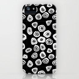 Grenadines iPhone Case
