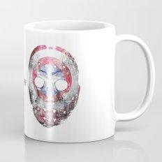 Yankee Mask Mug