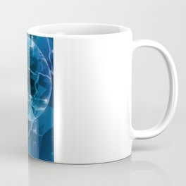Spherical balls Coffee Mug