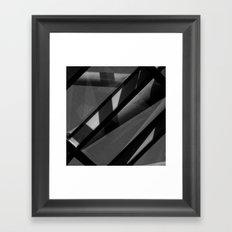 BLCKBTY Photography 004 Framed Art Print