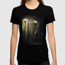 Shamán T-shirt