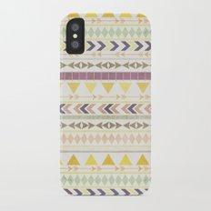 Brunch Slim Case iPhone X