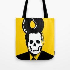 Shithead Tote Bag