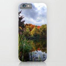 Quite life Slim Case iPhone 6s