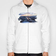 Pick a bridge Hoody
