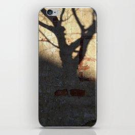 006 iPhone Skin