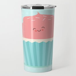 You're Sweet  Travel Mug