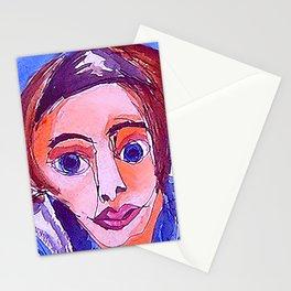 ClassContour Stationery Cards