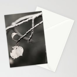 Neglect Stationery Cards