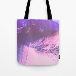 RULERS I Tote Bag